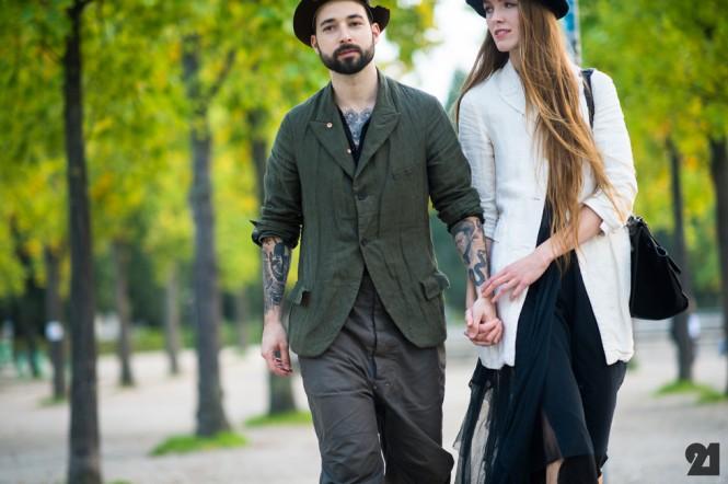 5308-Le-21eme-Adam-Katz-Sinding-Mike-Nouveau-Madison-Stephens-Paris-Fashion-Week-Spring-Summer-2014_AKS2115