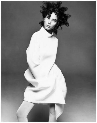 comme-des-garcons-1986-photographer-steven-meisel
