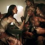 make-love-not-war-models-women-steven-meisel-8