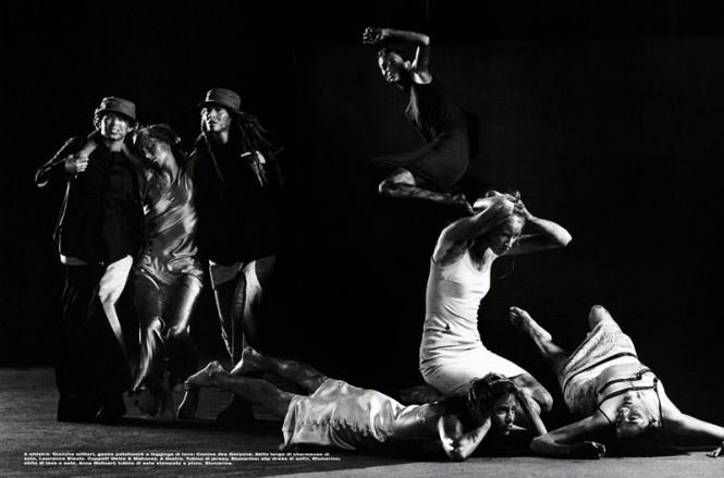 photo-steven-meisel-style-brana-wolf-models-audrey-marnay-audrey-tchekova-erin-o_connor-jade-parfitt-karen-elson-maggie-rizer-vogue-italia-october-1998-12